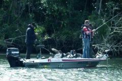 Quarto Torneio de Pesca de Cananeia-SP sera em setembro 4