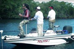 Quarto Torneio de Pesca de Cananeia-SP sera em setembro 5