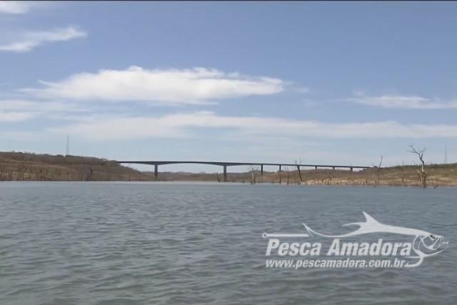 queda-no-nivel-de-agua-de-serra-da-mesa-prejudica-turismo-e-piscicultura-em-goias