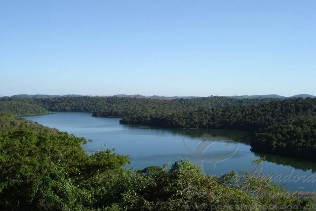 Rio Doce-MG 2