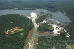 Rio Iguacu-PR