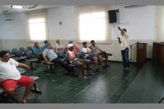 Sebrae idealiza projeto de capacitacao de guias de pesca em Goias 2