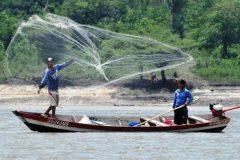 seguro-defeso-pesca-artesanal-2