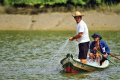 seguro-defeso-pesca-artesanal