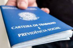 seguro-defeso-previdencia-social