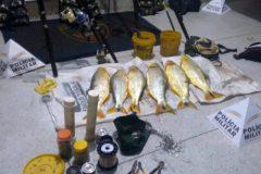 seis-pessoas-sao-presas-por-pesca-ilegal-no-rio-grande-em-minas-gerais