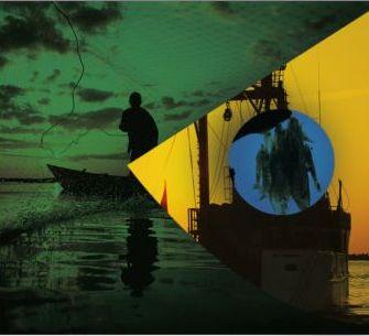 Seminario Nacional de Pesca e Aquicultura