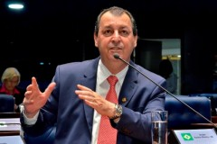 Omar Aziz (PSD)