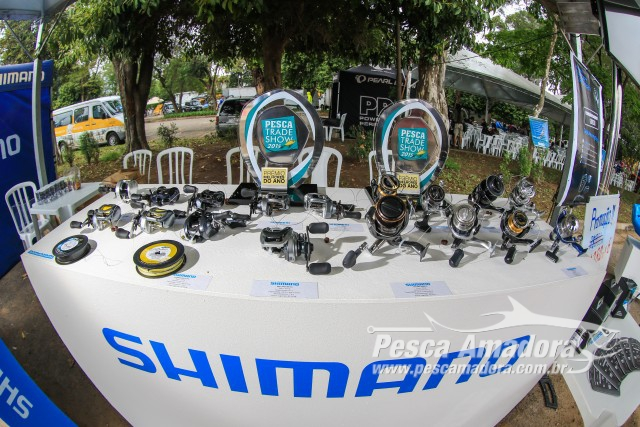 shimano-fest-2016-evento-sera-no-jockey-clube-de-sao-paulo-2
