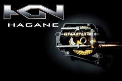 Shimano aposta no conceito de qualidade HAGANE em seus molinetes e carretilhas 3