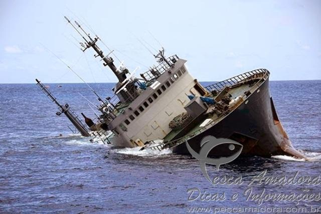 Navio Pirata | Vetores e Fotos | Baixar gratis