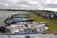 Torneio de pesca