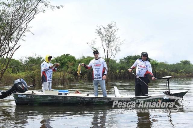 torneio-de-pesca-alia-preservacao-ao-esporte-e-retira-2t-de-lixo-no-rio-negro-am
