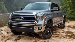 Toyota-tundra-bass-pro-shops-off-road-1