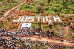 tragedia-no-rio-doce-maior-desastre-ambiental-no-brasil-completa-um-ano