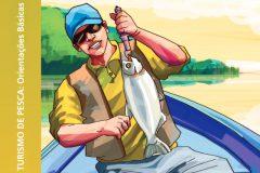 turismo-de-pesca-esportiva-10-especies-esportivas-encontradas-no-brasil