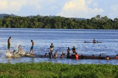 Usina de Belo Monte 2