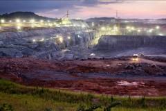 Usina de Belo Monte 3