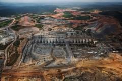 Usina de Belo Monte 4