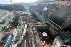 Usina de Belo Monte 5