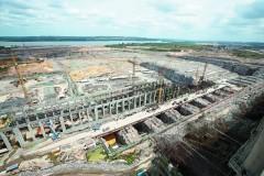Usina de Belo Monte 6