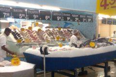 Walmart tem cerca de 80% do volume de pescados comercializados ja rastreados 2
