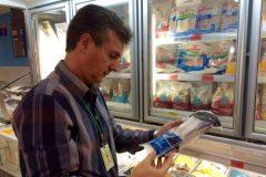 Walmart tem cerca de 80% do volume de pescados comercializados ja rastreados 3