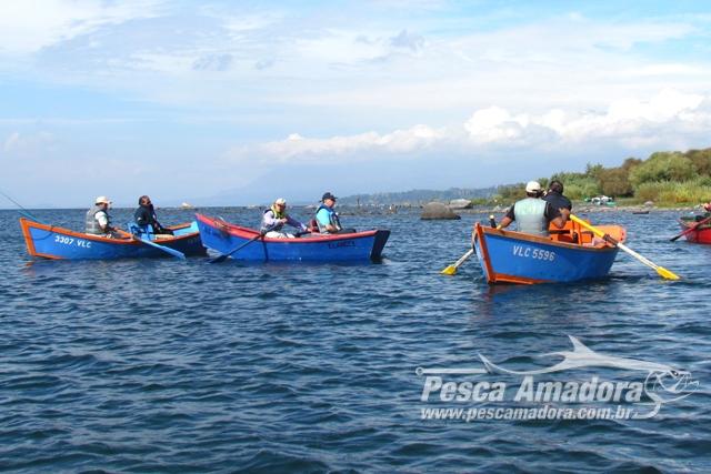 Zurich Seguros lanca plano de cobertura para caca e pesca em Portugal e na Espanha 2