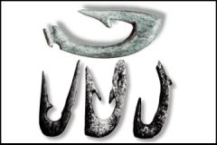 anzois-pre-historicos-pedra