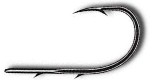 anzol-pesca-pesada