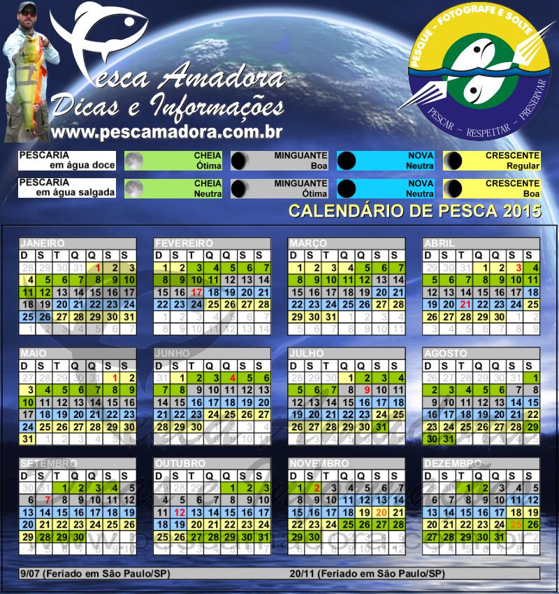 800 x 850 png 930kB, Fases De La Luna 2016 2017 Calendario 2015