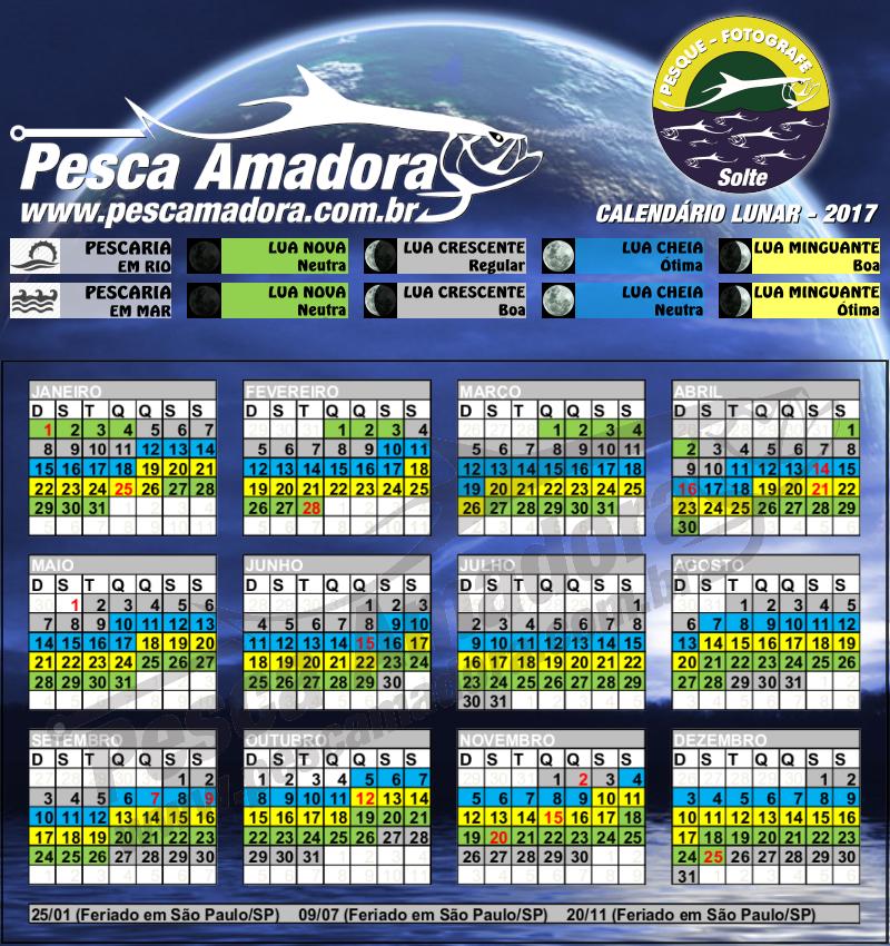 calendario-de-pesca-fases-da-lua-2017