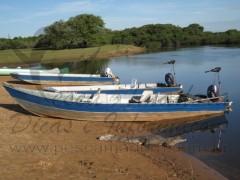 doc-barco-pesca-amadora