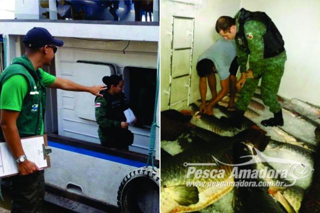 fiscalizacao-apreende-44-toneladas-de-pirarucu-em-barco-no-amazonas