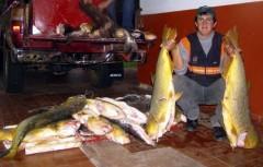 img-fim-da-preservacao-dourados-paraguai
