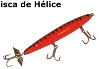 isca-helice