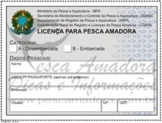 licenca_de_pesca_amadora