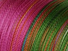 linhas-coloridas