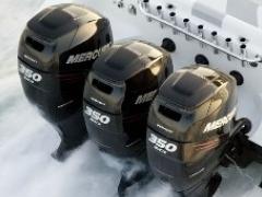 manutencao-motores-01