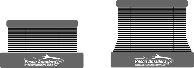molinetes-carretel-comum-e-carretel-largo