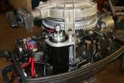 motores-fatos-mitos-05