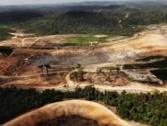 Belo Monte: com o licenciamento anulado, as obras devem ser paralisadas enquanto as condicionantes não forem cumpridas