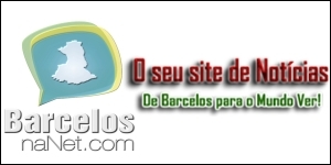 Barcelos na Net