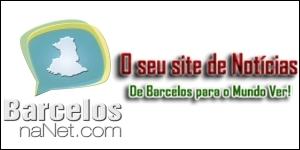 Barcelos na Net