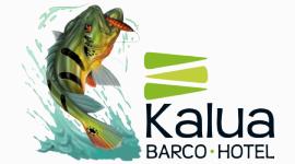 parceiro-kalua