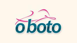 parceiro-oboto