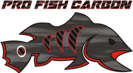 parceiro-pro-fish-carbon