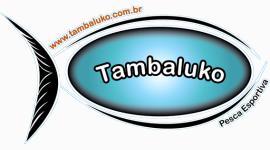 parceiro-tambaluko