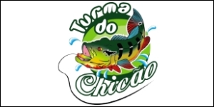 Turma do Chicão