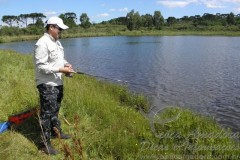 pesca-de-barranco-1
